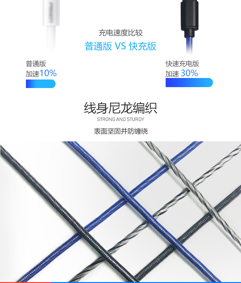 流光数据线-中文版_05.jpg