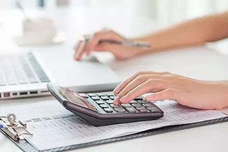 2018初级会计考试报名哪些调整