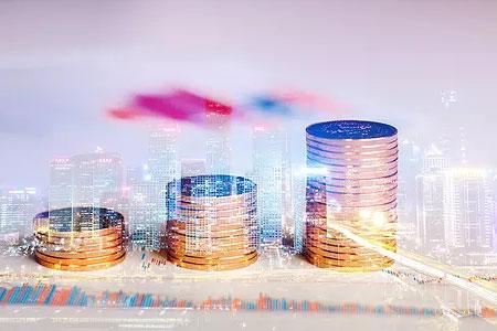 电商行业的成本会计该如何做账
