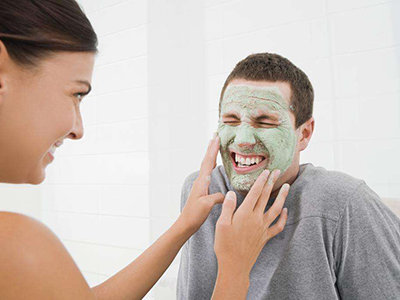 質地清盈,舒緩水潤,提升肌膚修護力。