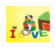 儿童玩具品种多 3C认证不可少