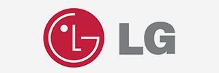 韩国LG集团