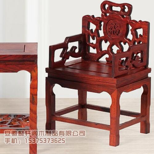 合肥木雕家具