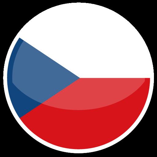 捷克VAT注册