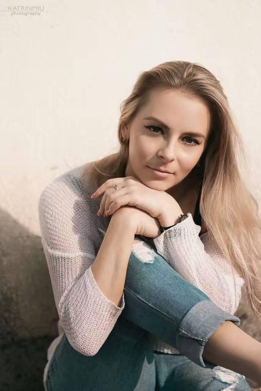 18岁俄罗斯女孩p图_俄罗斯18岁献身艺术_俄罗斯18岁
