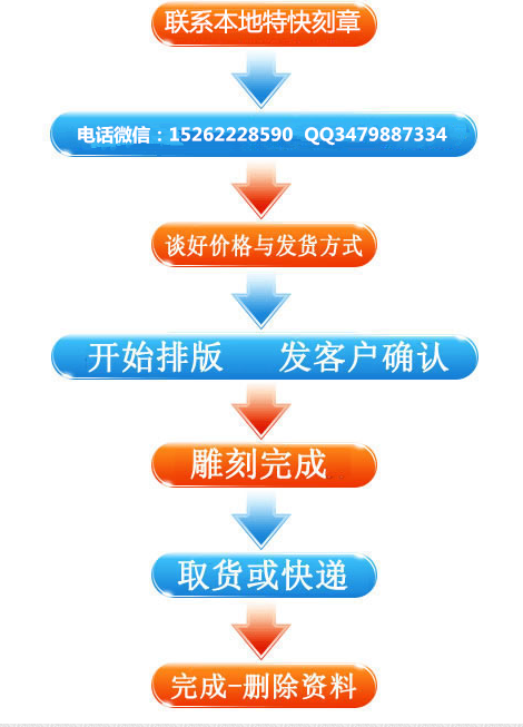 1574396637(1).png