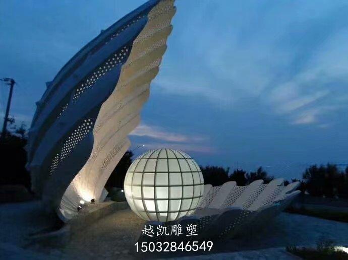 天津不锈钢雕塑_北京不锈钢雕塑公司_陕西不锈钢雕塑厂