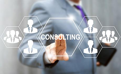 GMatt工程技术服务提供个性化发...