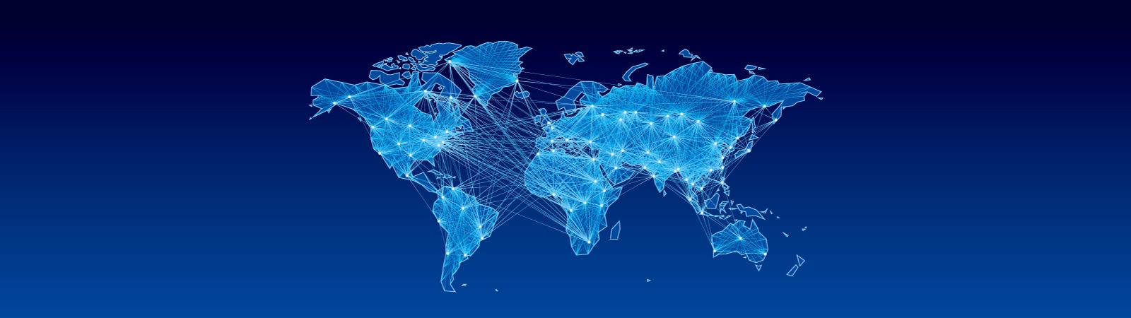 互联网运营商                ethink为您构建自服务数据化分析平台