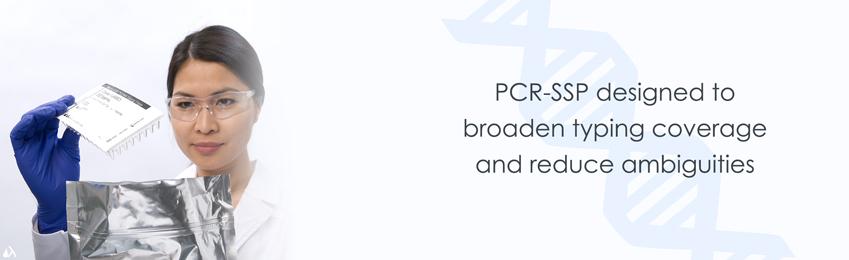 bnr-MSSP-trayandpkg.jpg