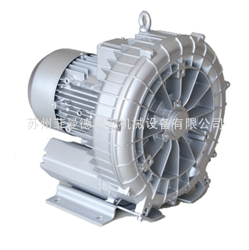 漩涡气泵HG-400SB.jpg