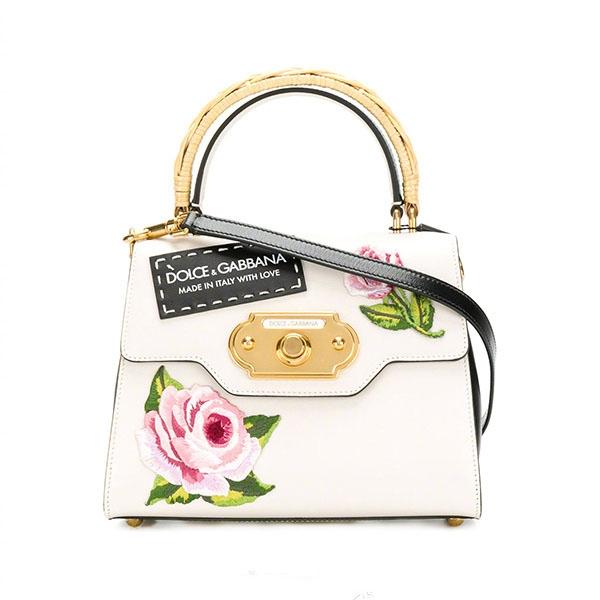 Dolce & Gabbana包包工厂