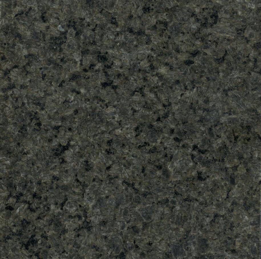 巴兰珠花岗岩