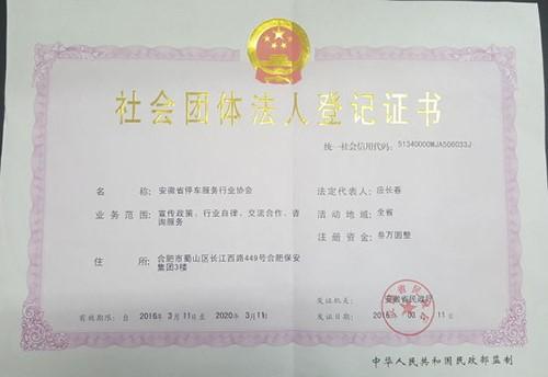 安徽省停车服务行业协会.jpg