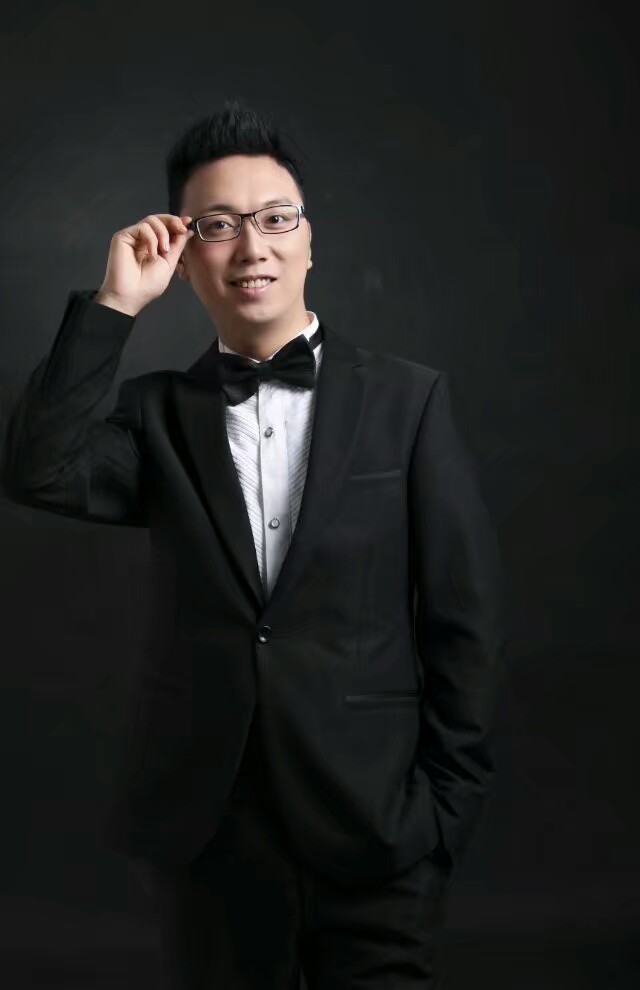 肖江 高級理科教師.jpg