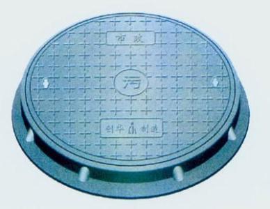 2138.com太阳集团