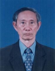 泰文秘书王锡书