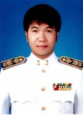 泰文秘书张博文
