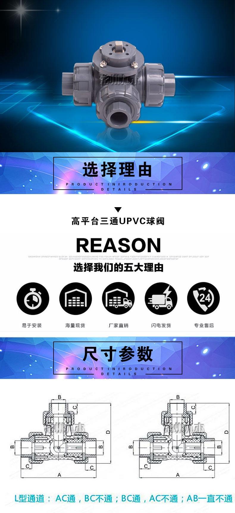 高平台三通UPVC球阀_02_01.jpg