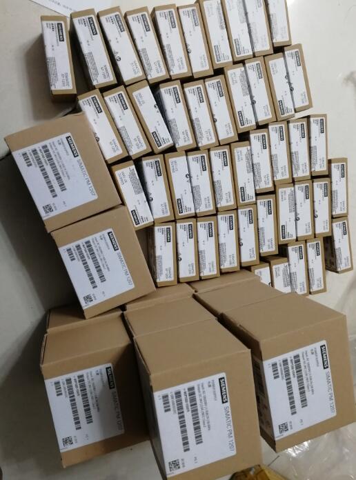 西门子PLC 6ES7215-1AG40-0XB0