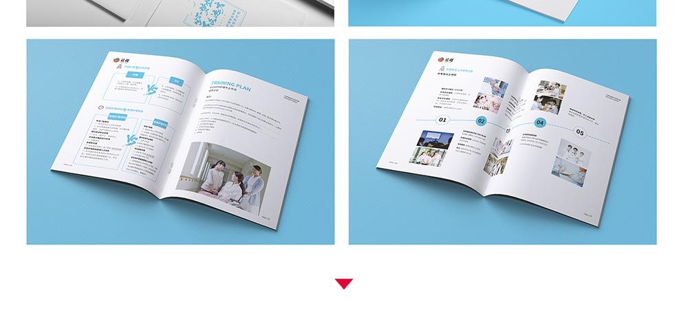 10-16-畫冊詳情頁1_10.jpg