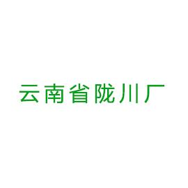 云南省陇川厂