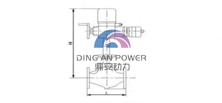 ZDLP(配2SA)電動單座調節閥-2.jpg
