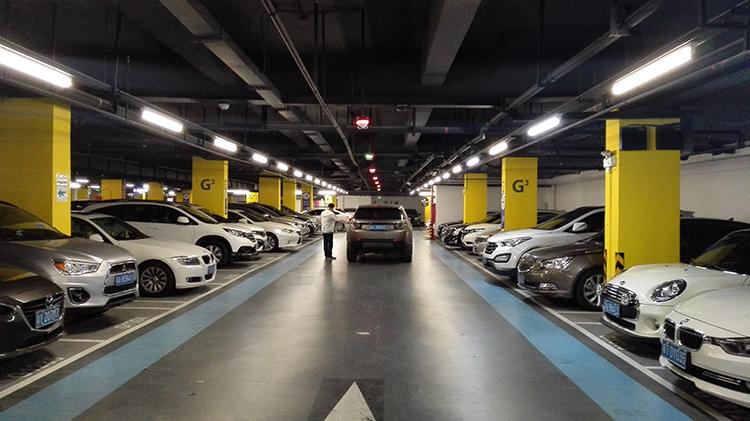 智能停車場-1.jpg