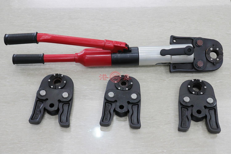 手壓一體工具系列1