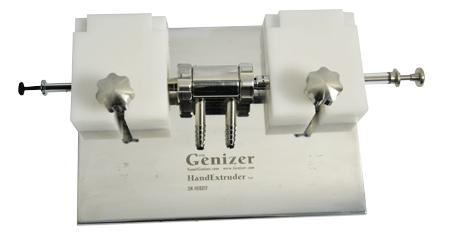 温控型手动脂质体挤出器.png