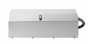 NanoDeBEE45-2超高压均质机动力单元.png
