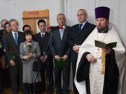 庆祝基辅音乐学院成立145周年!2714.png