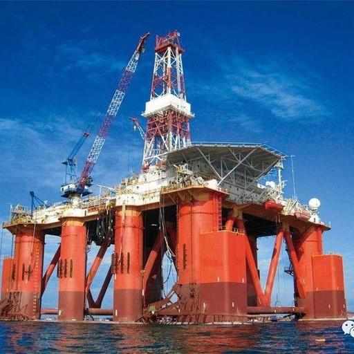 环氧树脂涂料在大洋防腐领域的现状及进展