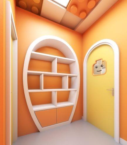 糖豆机器人1a_大厅2-C0020000 (2).jpg