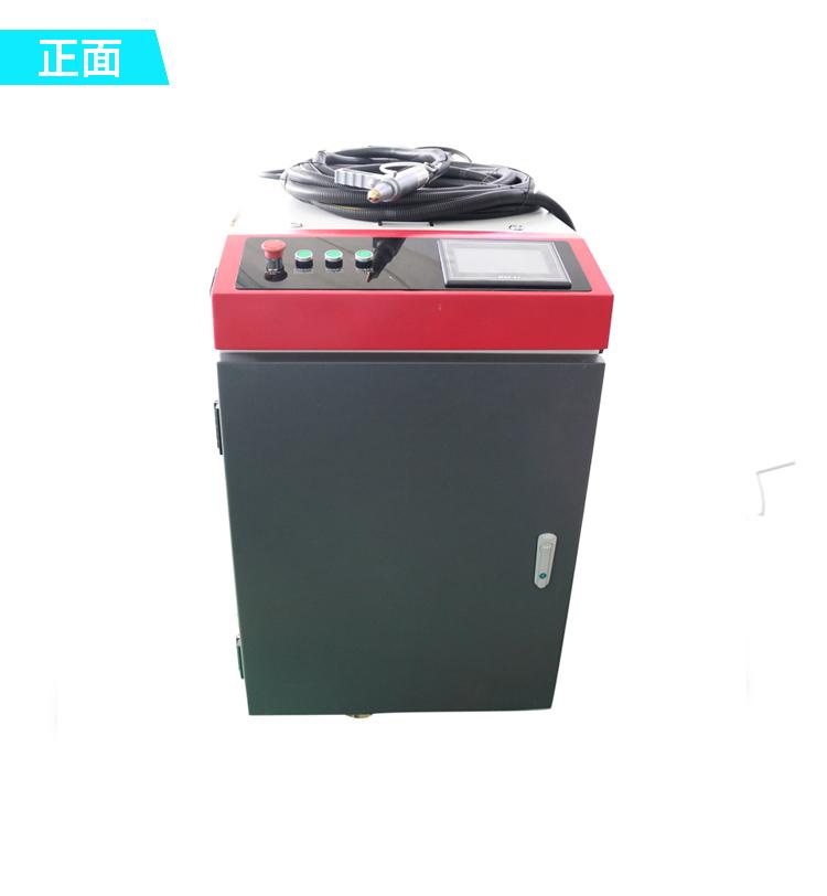 激光焊接机-副本_02.jpg