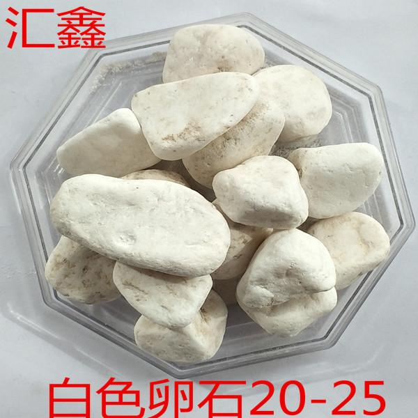 20-25mm白色卵石.jpg