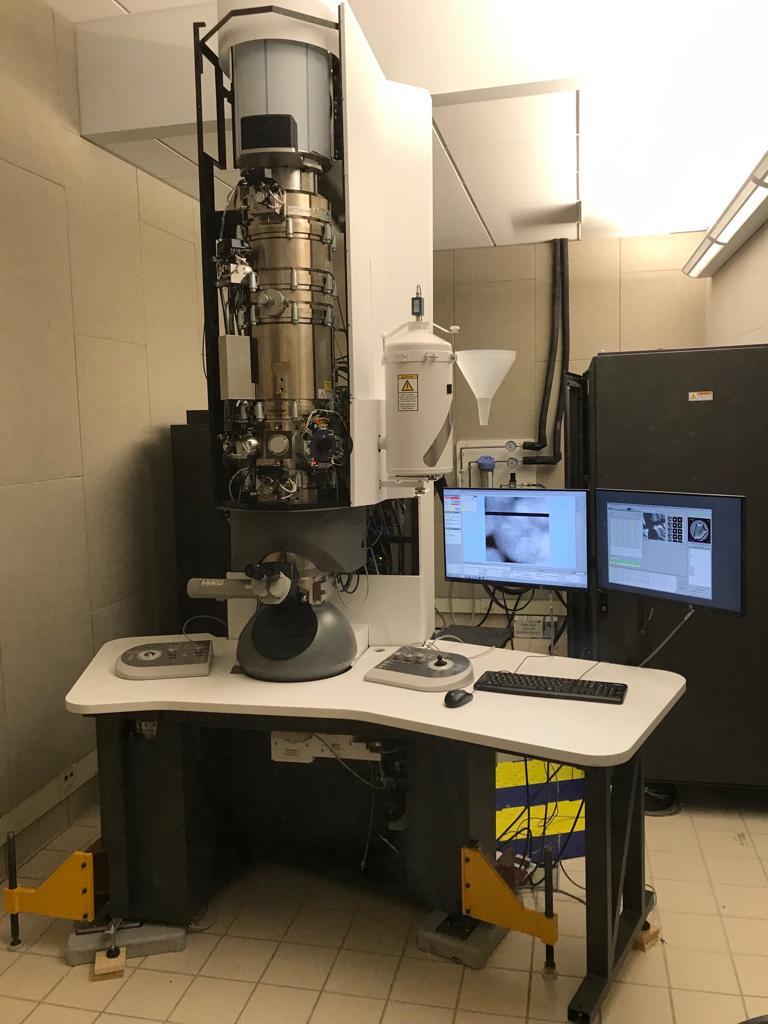FEI透射电子显微镜主动减震台.jpg