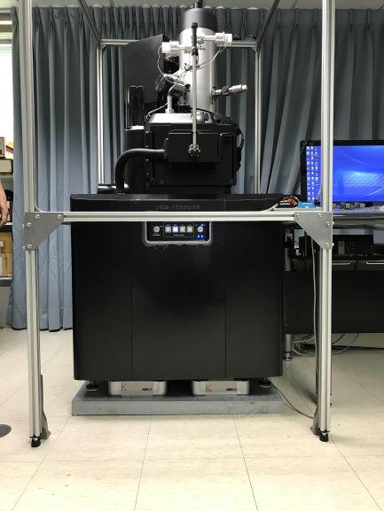 電子顯微鏡主動消磁器.jpg