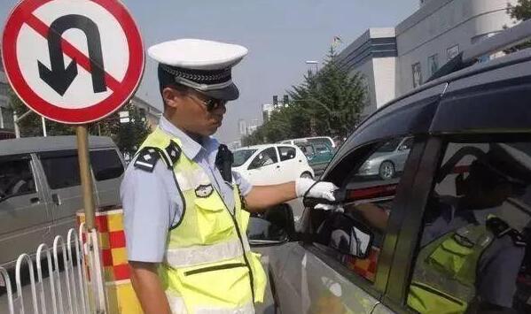 这几种情况禁止考驾照