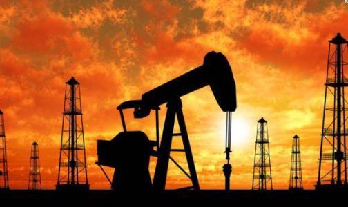 石油PAC