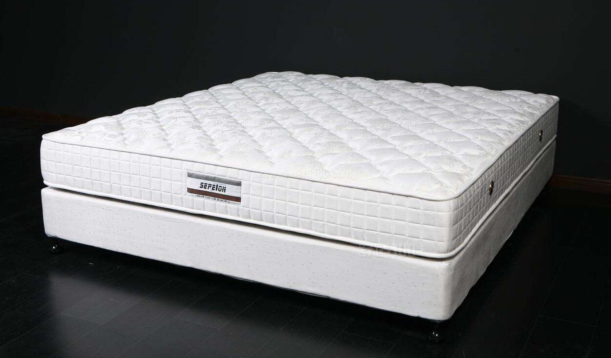 选用亚博体育苹果APP床垫怎么样