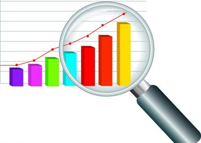 2018年10月金融统计数据报告