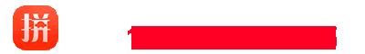 网站Logo