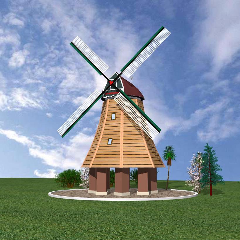 荷兰风车3.jpg