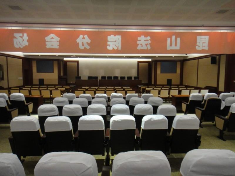 江苏昆山市法院