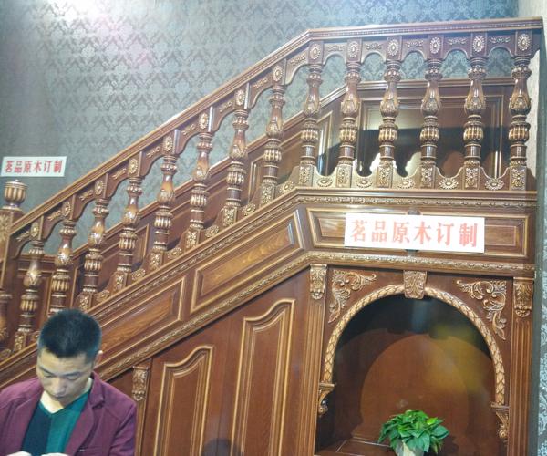 原木樓梯2.jpg