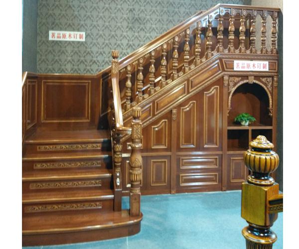 原木樓梯3.jpg