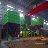 湖南湘电长泵铸造有限公司