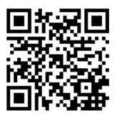 菠萝蜜视频app污片