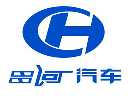 Changhe Motors